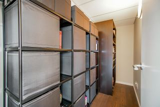 """Photo 26: 1907 1351 CONTINENTAL Street in Vancouver: Downtown VW Condo for sale in """"MADDOX"""" (Vancouver West)  : MLS®# R2618101"""