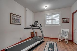 Photo 24: 36 Prominence Point SW in Calgary: Patterson Semi Detached for sale : MLS®# C4279662