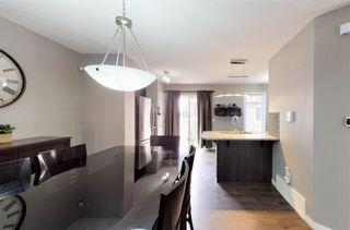 Photo 10: 15 4050 SAVARYN Drive in Edmonton: Zone 53 Townhouse for sale : MLS®# E4255249