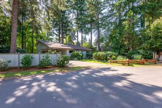 Photo 3: 2211 Steelhead Rd in : CR Campbell River North House for sale (Campbell River)  : MLS®# 884525