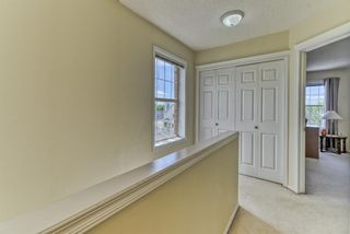 Photo 19: 128 Inverness Square SE in Calgary: McKenzie Towne Row/Townhouse for sale : MLS®# A1119902