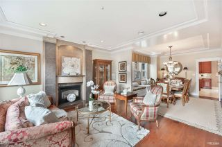 Photo 5: 4087 W 38TH Avenue in Vancouver: Dunbar House for sale (Vancouver West)  : MLS®# R2537881