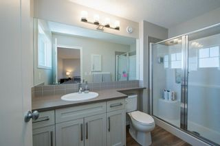 Photo 26: 23 Willow Crescent: Okotoks Semi Detached for sale : MLS®# A1083927