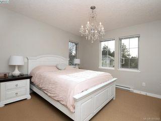 Photo 11: 209 2685 Deville Rd in VICTORIA: La Langford Proper Row/Townhouse for sale (Langford)  : MLS®# 802015