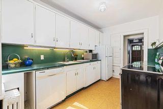Photo 10: 131 E Hillsdale Avenue in Toronto: Mount Pleasant East House (2-Storey) for sale (Toronto C10)  : MLS®# C5376173