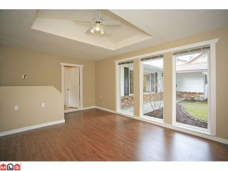 """Photo 7: 4370 204TH Street in Langley: Brookswood Langley House for sale in """"Brookswood"""" : MLS®# F1206281"""