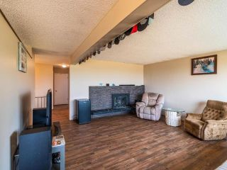 Photo 54: 3140 ROBBINS RANGE ROAD in Kamloops: Barnhartvale House for sale : MLS®# 163482