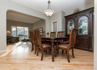 Photo 8: 18 SCENIC RIDGE Way NW in Calgary: Scenic Acres Detached for sale : MLS®# C4223357