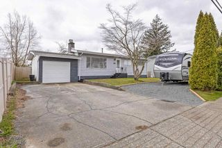 Photo 2: 32142 7 Avenue in Mission: Mission BC House for sale : MLS®# R2574640