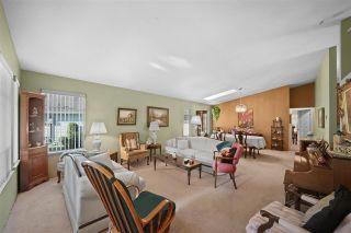 "Photo 6: 74 2865 GLEN Drive in Coquitlam: Eagle Ridge CQ House for sale in ""BOSTON MEADOWS"" : MLS®# R2479242"