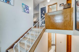 Photo 36: 726-728 Kingsmere Crescent SW in Calgary: Kingsland Duplex for sale : MLS®# A1145187
