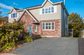 Photo 1: 68 Royal Masts Way in Bedford: 20-Bedford Residential for sale (Halifax-Dartmouth)  : MLS®# 202125882