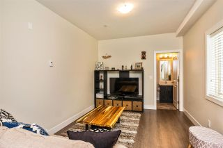 """Photo 21: 34 19913 70 Avenue in Langley: Willoughby Heights Townhouse for sale in """"THE BROOKS"""" : MLS®# R2561818"""