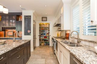 Photo 13: 595 W 18TH AVENUE in Vancouver: Cambie House for sale (Vancouver West)  : MLS®# R2499462