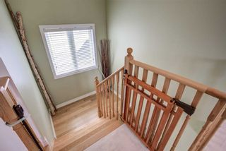Photo 31: 680 Armstrong Road: Shelburne House (2-Storey) for sale : MLS®# X4830764