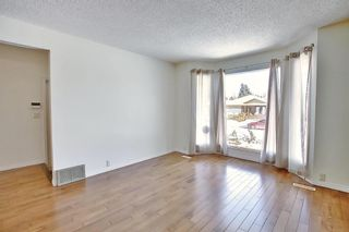 Photo 8: Summerlea House for Sale - 9212 177A ST NW