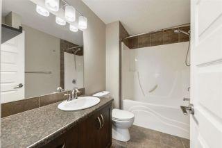 Photo 23: 112 8730 82 Avenue in Edmonton: Zone 18 Condo for sale : MLS®# E4241389