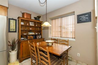 Photo 10: B 450 W 6TH Street in North Vancouver: Lower Lonsdale 1/2 Duplex for sale : MLS®# R2403905