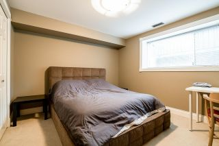 Photo 19: 5885 BRAEMAR Avenue in Burnaby: Deer Lake House for sale (Burnaby South)  : MLS®# R2620559