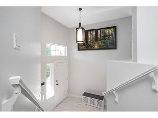 Photo 3: 15517 ROSEMARY HEIGHTS Crescent in Surrey: Morgan Creek House for sale (South Surrey White Rock)  : MLS®# R2615728
