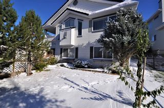 Photo 49: 169 ROCKY RIDGE Cove NW in Calgary: Rocky Ridge House for sale : MLS®# C4140568