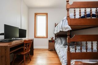 Photo 23: 176 Woodhaven Boulevard in Winnipeg: Woodhaven Residential for sale (5F)  : MLS®# 202116357
