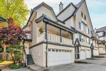 """Main Photo: 11 15355 26 Avenue in Surrey: King George Corridor Townhouse for sale in """"Southwind"""" (South Surrey White Rock)  : MLS®# R2579835"""