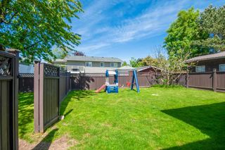Photo 17: 11465 85 Avenue in Delta: Annieville House for sale (N. Delta)  : MLS®# R2580257