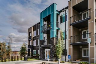 Photo 38: 216 8 Sage Hill Terrace NW in Calgary: Sage Hill Apartment for sale : MLS®# A1042206