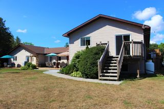 Photo 51: 445 County 8 Road in Campbellford: House for sale : MLS®# 277773