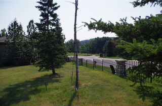 Photo 4: 8 SPRING VALLEY Lane SW in Calgary: Springbank Hill Land for sale : MLS®# C4235960