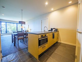 Photo 9: 1301 596 Marine Dr in : PA Ucluelet Condo for sale (Port Alberni)  : MLS®# 871734