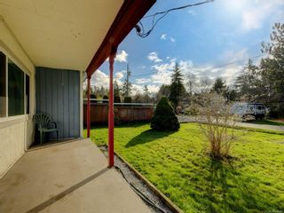 Photo 19: 784 Daisy Ave in : SW Marigold House for sale (Saanich West)  : MLS®# 866590