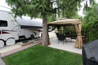 Photo 2: 332 3980 Squilax Anglemnt Road in Scotch Creek: Recreational for sale : MLS®# 10140401