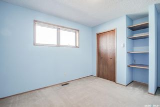 Photo 22: 646 Delaronde Place in Saskatoon: Lakeview SA Residential for sale : MLS®# SK855751