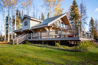 """Photo 22: 4985 MEADOWLARK Road in Prince George: Hobby Ranches House for sale in """"HOBBY RANCHES"""" (PG Rural North (Zone 76))  : MLS®# R2508540"""