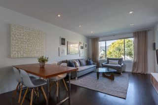 Photo 5: 1834 NAPIER Street in Vancouver: Grandview VE House for sale (Vancouver East)  : MLS®# R2111926