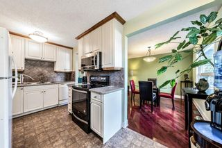 Photo 13: 25 1011 Canterbury Drive SW in Calgary: Canyon Meadows Row/Townhouse for sale : MLS®# A1149720