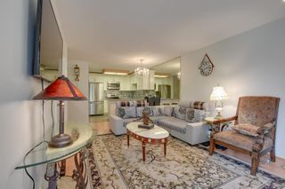 "Photo 14: 308 1155 DUFFERIN Street in Coquitlam: Eagle Ridge CQ Condo for sale in ""DUFFERIN COURT"" : MLS®# R2174034"