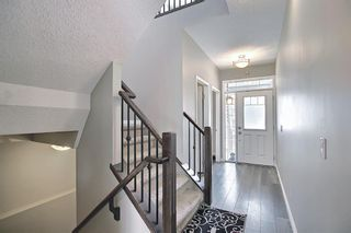 Photo 16: 117 Windgate Close: Airdrie Detached for sale : MLS®# A1084566
