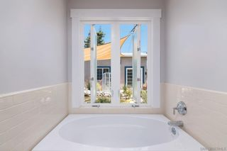 Photo 29: House for sale : 3 bedrooms : 1614 Brookes Ave in San Diego