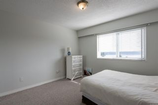 Photo 10: 303 501 9th Ave in : CR Campbell River Central Condo for sale (Campbell River)  : MLS®# 871685