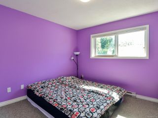 Photo 16: 2355 EARDLEY ROAD in CAMPBELL RIVER: CR Willow Point House for sale (Campbell River)  : MLS®# 816301
