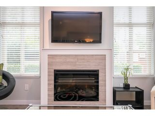 """Photo 18: 106 6655 192 Street in Surrey: Clayton Townhouse for sale in """"ONE 92"""" (Cloverdale)  : MLS®# R2492692"""