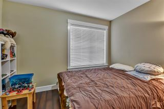 Photo 22: 14 14338 103 Avenue in Surrey: Whalley Townhouse for sale (North Surrey)  : MLS®# R2554728