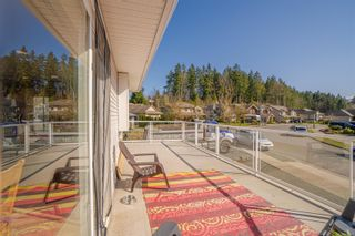 Photo 42: 3317 Willowmere Cres in : Na North Jingle Pot House for sale (Nanaimo)  : MLS®# 871221