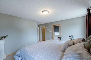 Photo 16: 363 Tuscany Ridge Heights NW in Calgary: Tuscany Detached for sale : MLS®# A1127840