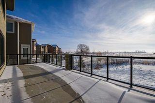 Photo 44: 1611 MONTROSE Terrace SE: High River House for sale : MLS®# C4161043