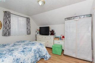 Photo 13: 2611 Fifth St in VICTORIA: Vi Hillside Half Duplex for sale (Victoria)  : MLS®# 786353