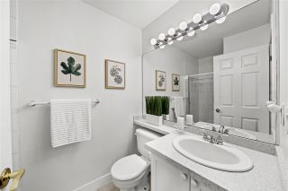 """Photo 16: 317 2985 PRINCESS Crescent in Coquitlam: Canyon Springs Condo for sale in """"PRINCESS GATE"""" : MLS®# R2559840"""
